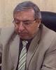 صفحة الكاتب : عبد الزهره البهادلي