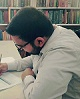 صفحة الكاتب : عبد السلام آل بوحية