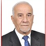 علي محمد الجيزاني