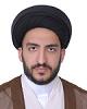 صفحة الكاتب : محمد حسين الغريفي