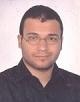 صفحة الكاتب : محمد يسري محمد حسن