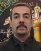 صفحة الكاتب : علي مجيد الكرعاوي
