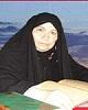 صفحة الكاتب : د . آمال كاشف الغطاء