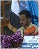 صفحة الكاتب : د . خليل خلف بشير