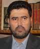 صفحة الكاتب : فؤاد الشويلي