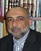 محمد جعفر الكيشوان الموسوي