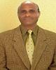 صفحة الكاتب : سليم عثمان احمد