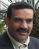 صفحة الكاتب : عبد الكريم رجب صافي الياسري