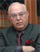 صفحة الكاتب : ا . د . عبد الرضا عليّ