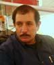 صفحة الكاتب : ابو ماجد الزيادي