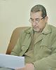 صفحة الكاتب : حسن البصام