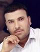 صفحة الكاتب : علي عبد الرزاق