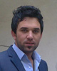صفحة الكاتب : علي الاسدي