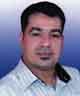 صفحة الكاتب : علي ساجت الغزي