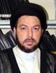 صفحة الكاتب : السيد علي الحكيم