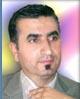 صفحة الكاتب : علي الخياط