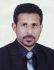 صفحة الكاتب : علي قاسم الكعبي