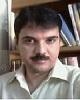 صفحة الكاتب : د . علي مجيد البديري