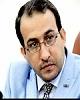 صفحة الكاتب : علي هاشم المالكي