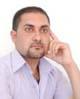صفحة الكاتب : علي مولود الطالبي