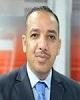 صفحة الكاتب : عبد الرحمن اللويزي
