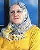 صفحة الكاتب : عالية خليل إبراهيم