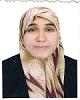 صفحة الكاتب : علياء موسى البغدادي