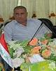 صفحة الكاتب : احمد العقيلي