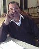 صفحة الكاتب : عطا علي الشيخ