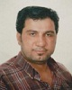 صفحة الكاتب : اثير صبار محسن