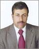 صفحة الكاتب : ا . د . موفق عبدالعزيز الحسناوي