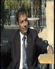 صفحة الكاتب : د . يحيى محمد ركاج