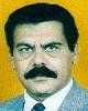 صفحة الكاتب : د . عبد اللطيف الجبوري