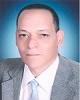 صفحة الكاتب : ابراهيم خليل إبراهيم