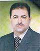 صفحة الكاتب : عماد الجليحاوي