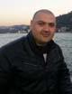 صفحة الكاتب : ايفان علي عثمان الزيباري