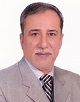 صفحة الكاتب : فؤاد المازني