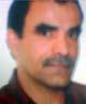 صفحة الكاتب : حبيب محمد تقي