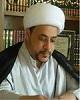 صفحة الكاتب : الشيخ حيدر الوكيل