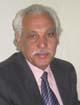 صفحة الكاتب : حميد الحريزي