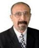 صفحة الكاتب : حميد الموسوي