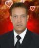 صفحة الكاتب : حسن الشويلي