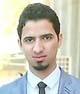 صفحة الكاتب : حيدر الخضر