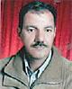صفحة الكاتب : د . حازم عبودي