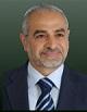 صفحة الكاتب : مكتب د عبد الهادي الحكيم