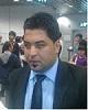 صفحة الكاتب : حيدر صالح النصيري