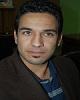 صفحة الكاتب : حسين رزاق