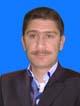 صفحة الكاتب : حيدر الحد راوي