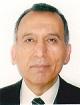 صفحة الكاتب : د . إبراهيم العاتي