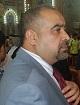 صفحة الكاتب : جمال الدين الشهرستاني